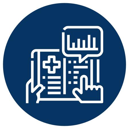 Medical Device Logos (1)