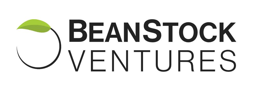 BeanStock_Ventures_Logo(1)
